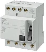 Siemens 5SM3346-6KL