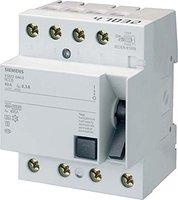 Siemens 5SM3646-8