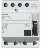 Siemens 5SM3346-6KK01