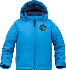 Burton Mini Shred Boys Amped Snowboard Jacket