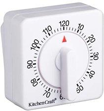 Kitchen Craft KCTIM2HR