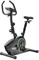 York Fitness Active 110