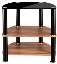 Premier Housewares TV-Rack 3