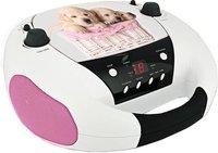 BigBen CD52 Dogs