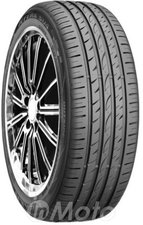 Nexen-Roadstone N Fera SU4 245/45 R18 100W