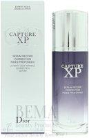 Christian Dior Capture XP Sérum Record (50 ml)