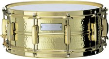 Pearl Jimmy DeGrasso JD1455 14x5,5 Zoll