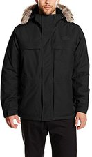 The North Face Herren Nanavik Jacke