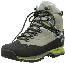 Millet Lady Heaven Peak GTX