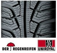 Uniroyal MS Plus 77 235/45 R17 97V