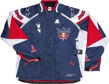Kini Red Bull Competition Jacke
