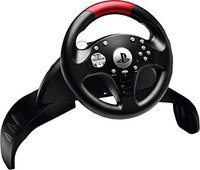 Guillemot Hercules T60 Racing Wheel