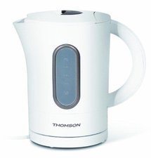 Thomson THKE06054