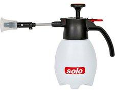Solo Handspritze 401