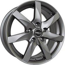 ProLine Wheels BX100 (5x14)