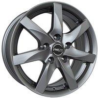 ProLine Wheels BX100 (6,5x15)