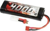 Robitronic Stick Pack NiMH 7,2V 4000mAh (SC4000)
