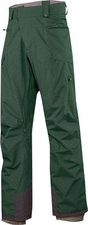 Mammut Bormio Pants Men
