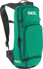 Evoc CC 10L green