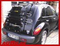 Paulchen System Systemträger Chrysler