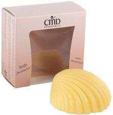 CMD Naturkosmetik Sandorini (100 ml)