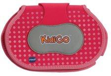 Vtech KidiGo Tragetasche, pink