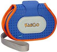Vtech KidiGo Tragetasche, blau