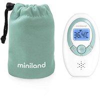 Miniland Thermoadvanced Plus