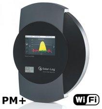 Solarlog 1200 PM+/ WiFi