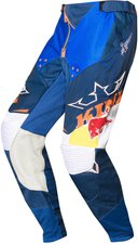 Kini Red Bull Competition Hose