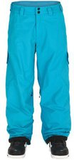 Zimtstern Youngstar Pant