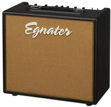 Egnater Tweaker-40 112