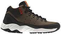Adidas Torsion Trail Mid Men's