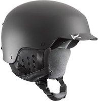 Anon Blitz Helmet Black