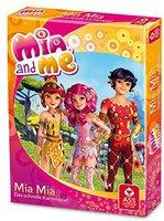 ASS Mia and me - Das schnelle Familienkartenspiel