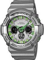 Casio G-Shock GA-200SH-8AER