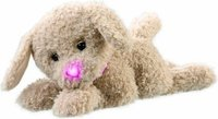Vivid Animagic - Gute Nacht Hund Schnuffel 35 cm