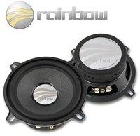 Rainbow Car Audio DL-W5
