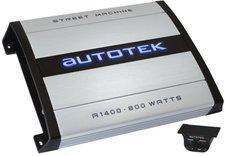 Autotek A 1400