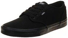 Vans M Atwood black/black