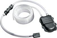 Bosch Schlauchsystem für PPR 250 (1600Z00019)