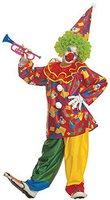Widmann Lustiger Clown