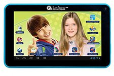 Lexibook Tablet Ultra Power Touch