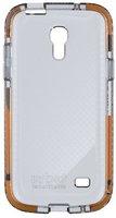 Tech21 Impact Mesh Case (Samsung Galaxy S4 Mini)
