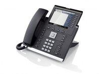 Unify OpenScape Desk Phone IP 55G