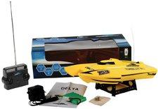 Ninco Sportboot Delta RTR (99007)