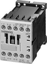 Siemens 3RT1016-1AF01-1AA0
