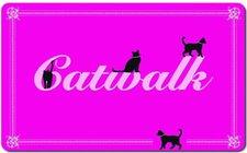 Emsa Classic Catwalk Brettchen