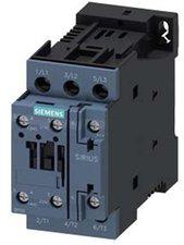 Siemens 3RT2028-1BB40-0CC0