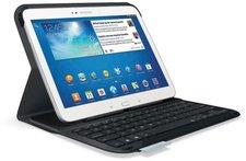 Logitech Ultrathin Keyboard Folio for Samsung Galaxy Tab 3